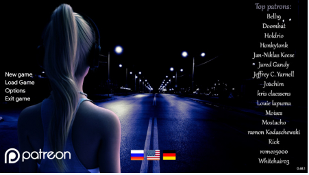 Bright Past PC Game Walkthrough Download for Mac