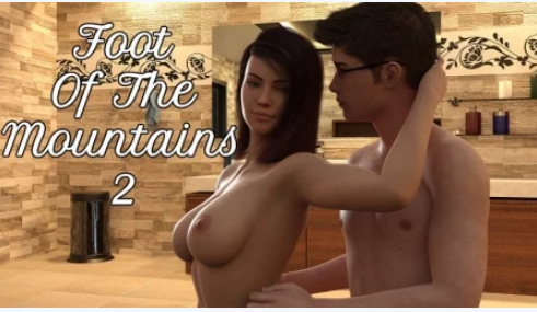Foot Of The Mountains 2 PC Game Walkthrough Download for Mac