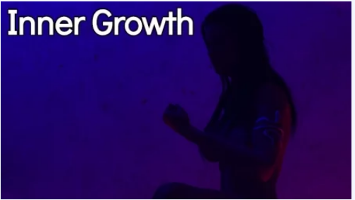 Inner Growth PC Game Walkthrough Download for Mac