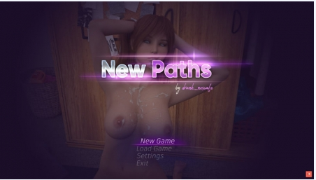 New Paths PC Game Walkthrough Download for Mac
