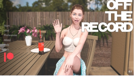 Off The Record PC Game Walkthrough Download for Mac