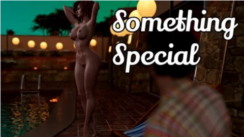 Something Special PC Game Walkthrough Download for Mac
