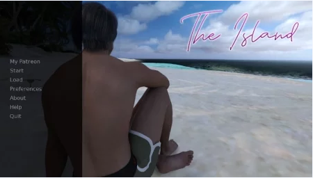 The Island PC Game Walkthrough Download for Mac