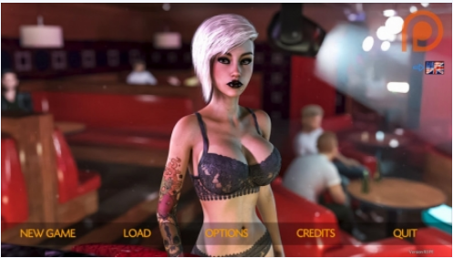 Timestamps, Lost Love (Unconditional Love) PC Game Walkthrough Download for Mac