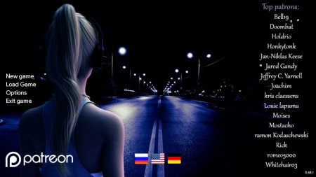Bright Past Game Walkthrough Free for PC Download