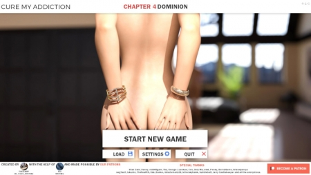 Real Life Sunbay 2021.01 Download Game Walkthrough Free for PC